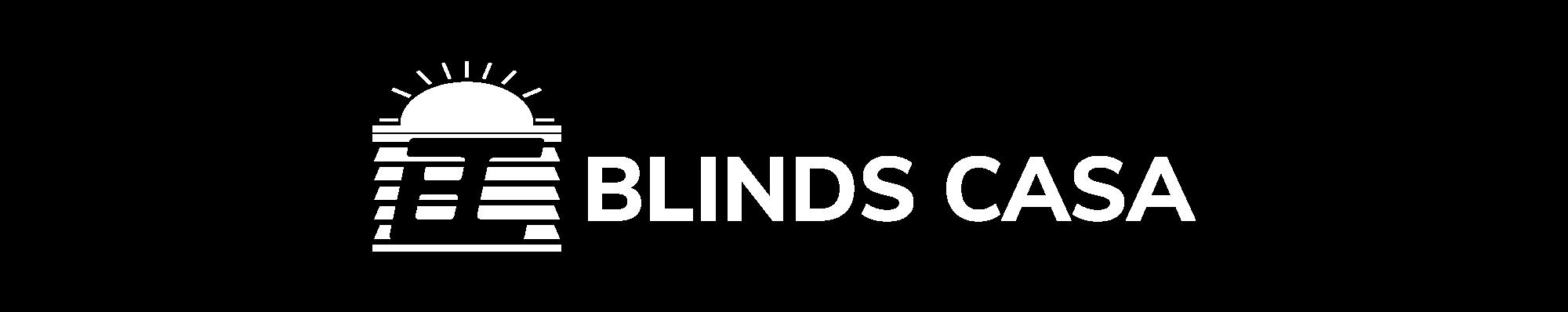 Blinds Casa